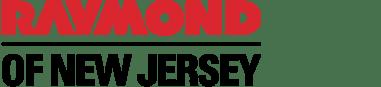 RNJ Logo header