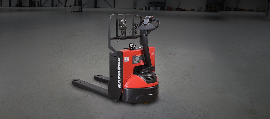 Raymond Of New Jersey Forklift Nj Forklift Sales Nj