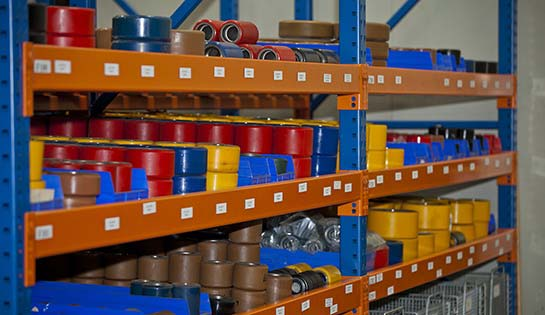 Forklift Parts, Pallet Jack Parts, Raymond truck parts